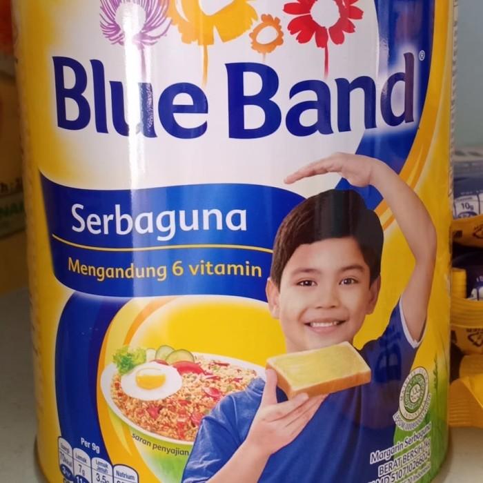 Blue band 1kg