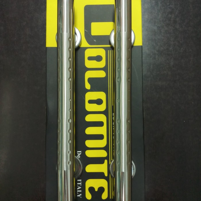 Foto Produk tarikan pegangan pull handle pintu dolomite 2402 dari KUNCI CAHAYA SUKSES