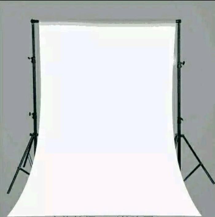 Download 75 Koleksi Background Putih Studio HD Gratis
