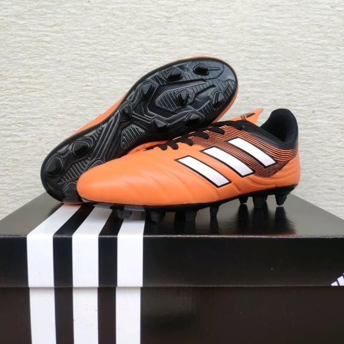 ... Ag Original 10483901 ... - sepatu bola new Soccer Puma Future 18 1  Netfit Griezmann FG. Source · Sepatu Bola Anak Adidas X Techfit Booth Junior d90c0967e9