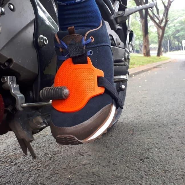 harga Shift pad eiger rd shifter pad pelindung sepatu Tokopedia.com