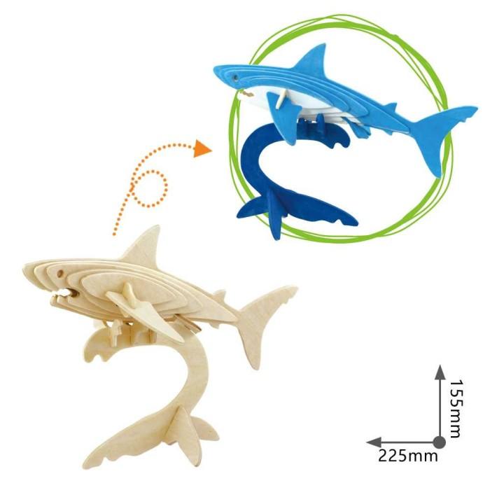 71+ Gambar Ikan Hiu Yang Belum Diwarnai HD