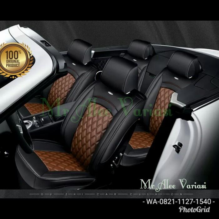 1050+ Gambar Mobil Avanza Veloz Luxury Gratis