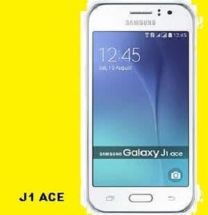Jual Handphone Samsung Galaxy J1 Ace Scond Lasmi3864 Tokopedia