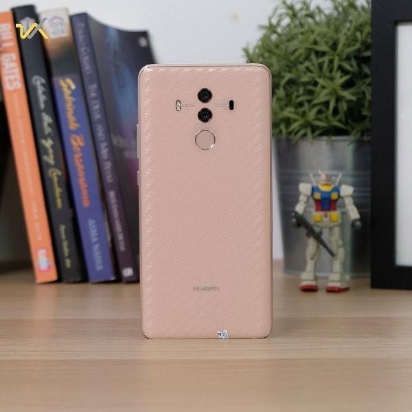 Jual Huawei Mate 10 pro 128 GB HiSilicon Kirin 970 Leicia Camera 20 MP TER  - Kab  Cirebon - Generasi Milenial s | Tokopedia