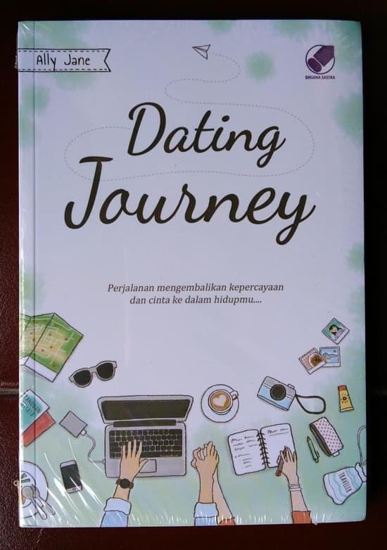 Bukumurah online dating