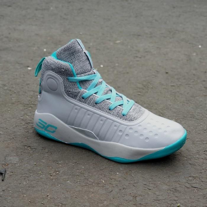 Jual Under Armour Curry Professional Sepatu Basket - dahlansepatu ... f9d9a2de97