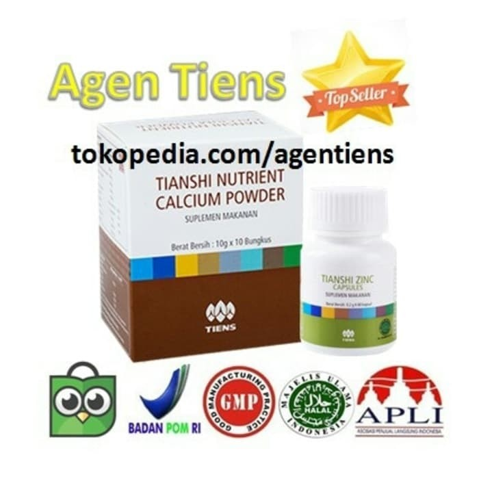 Peninggi Badan Tiens Nutrient High Calsium Powder Dan Zinc Paket 2 {PROMO}. Source · Peninggi Badan Dewasa 100% herbal alami susu NHCP Nutrient Calsium