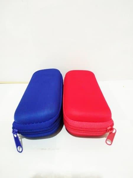 WQ8 Payung Kecil Mini Lipat Dompet Kotak Kacamata Souvenir   Promosi aa718bafe6