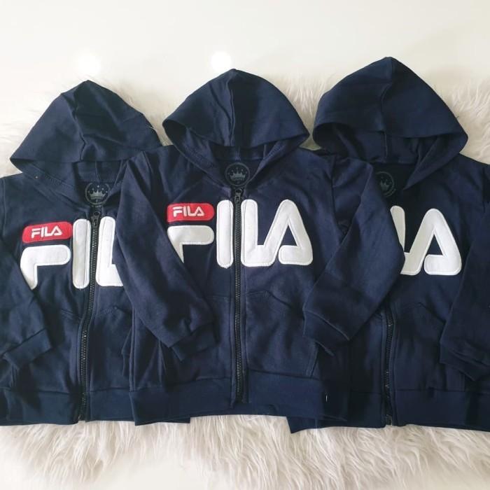 harga Jaket anak - hoodie jacket gap Tokopedia.com