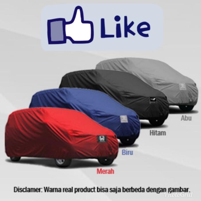 Katalog Mobil Datsun Go Bekas Katalog.or.id