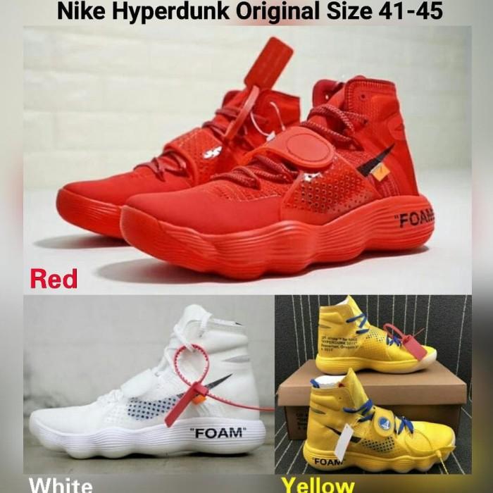 32a9aba094e0 Jual Sepatu Basket Original - Nike Zoom - Nike Zoom KD - Nike Kevin ...