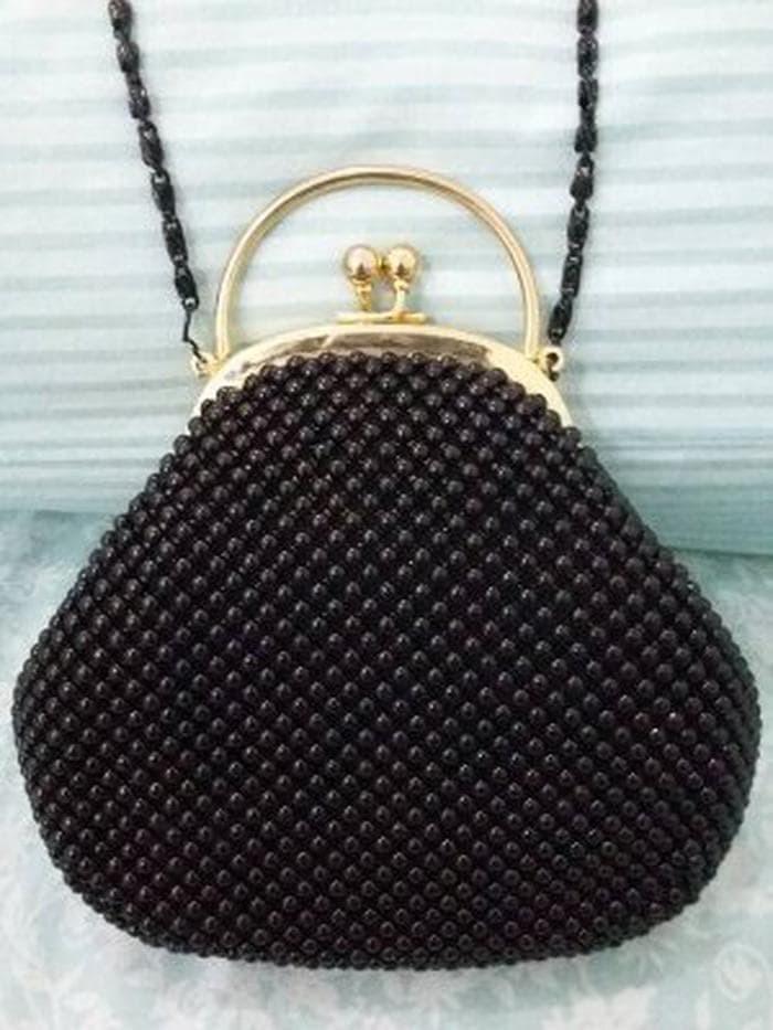 Jual New Tas Pesta Wanita Cantik Elegant - GMW Grosir Online Limited ... 0f7c4d6416