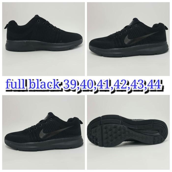 harga Sepatu sport nike airmax tabung import pegasus tenis running marathon Tokopedia.com