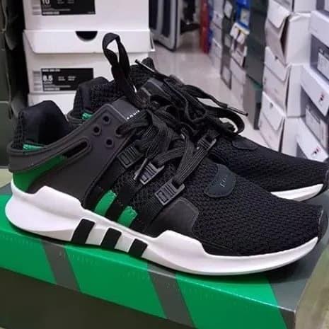 harga sepatu adidas eqt original