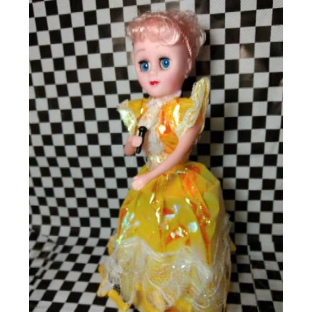 Foto Boneka Barbie India - Best Picture Of Barbie Imagejoe.Org a03a44a912
