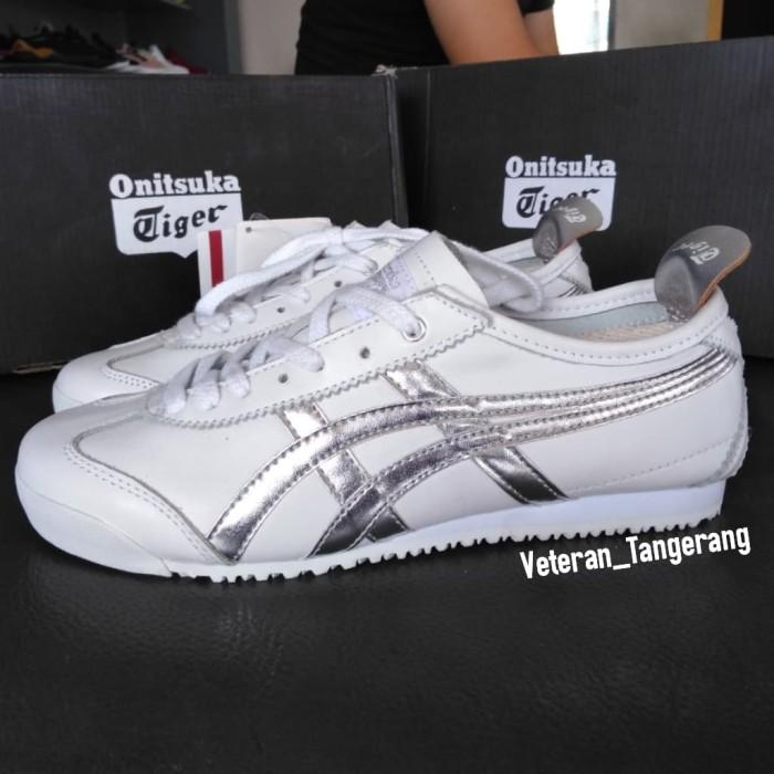 onitsuka tiger mexico 66 shop online online 12