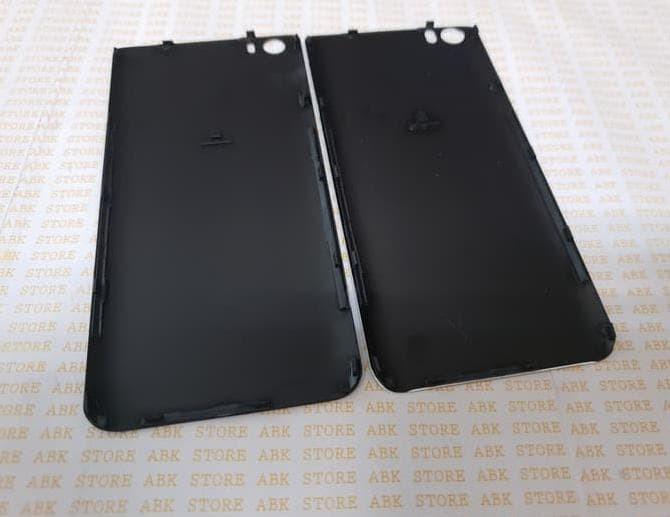 ready gan Backdoor Backcover Tutup belakang Xiaomi MI5 Mi 5 Original
