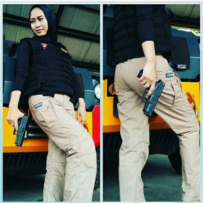 93+  Celana Tactical Untuk Wanita Paling Bagus Gratis