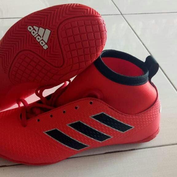 71+ Gambar Sepatu Futsal Adidas Paling Keren