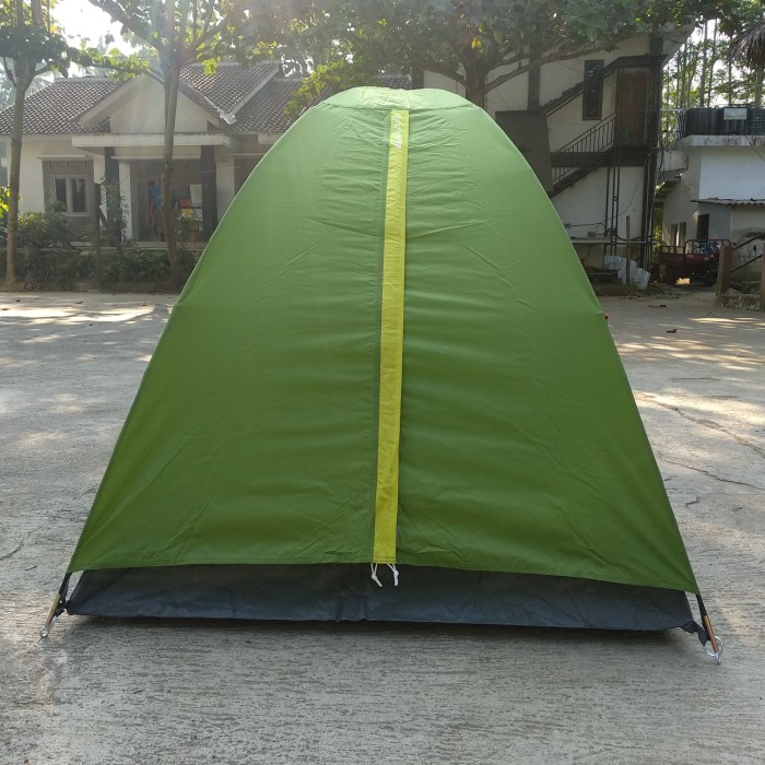 8ad41a77f Jual Tenda Quechua Arpenaz 2 - camp outdoor indonesia