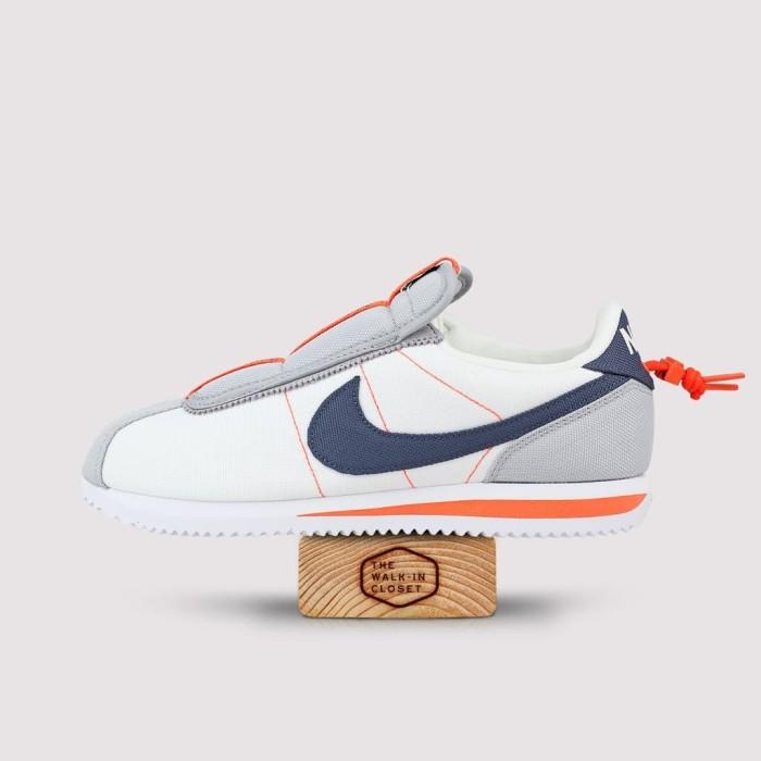 timeless design b6202 a773c Jual NIKE CORTEZ KENNY 4 HOUSE - skjsneakers | Tokopedia