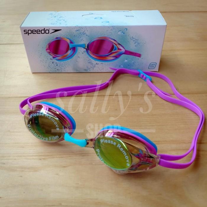 Speedo Kacamata Renang Minus 15 - Daftar Harga Produk Terbaru Di ... 8970d045f1