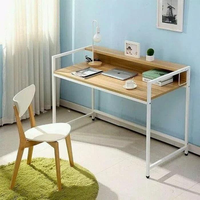 meja kerja multifungsi 2