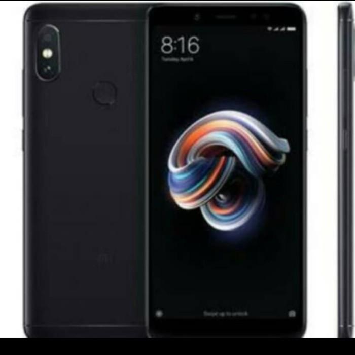Jual Hp Xiaomi Terbaru Murah Dki Jakarta Mouna Metro Tokopedia