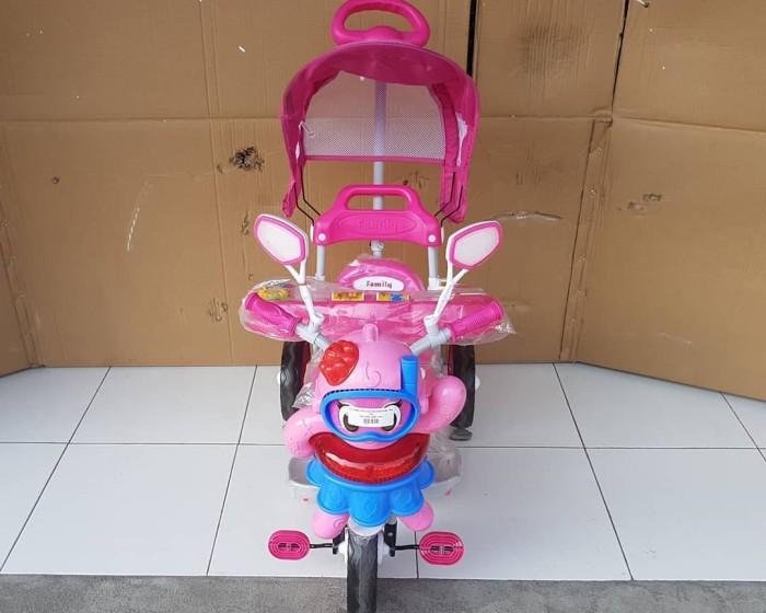bayi: Harga Roda Bayi Merk Family