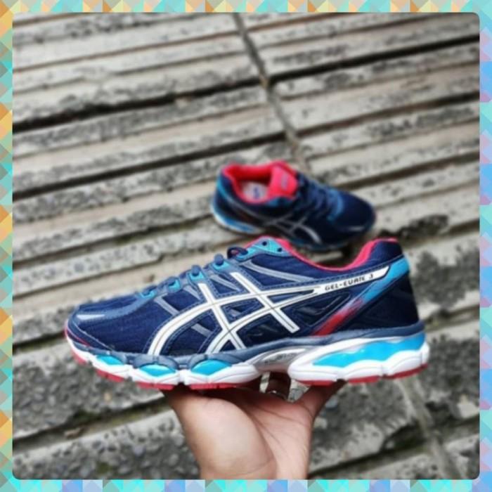 264467cf36b Jual Sepatu Asics gel evate 3 premium2 - DKI Jakarta - Linzh Store ID |  Tokopedia