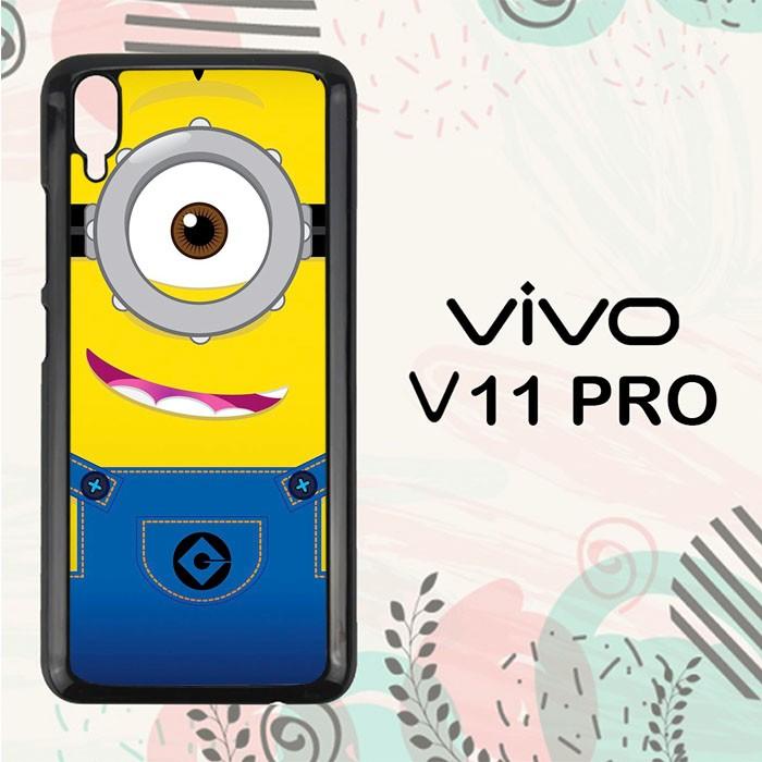 Download 2000 Wallpaper 3d Vivo V11 HD Paling Keren