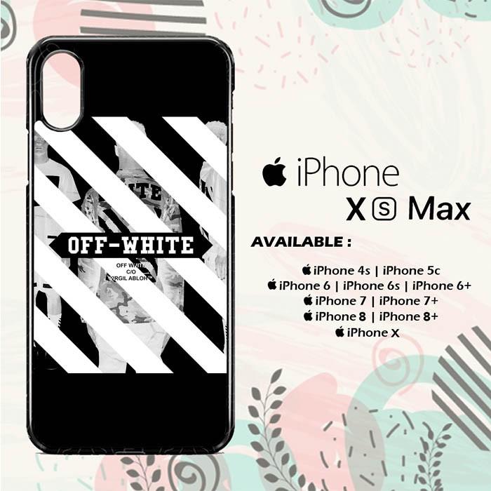Download 60 Koleksi Wallpaper Iphone Off White Gambar Gratis Terbaru