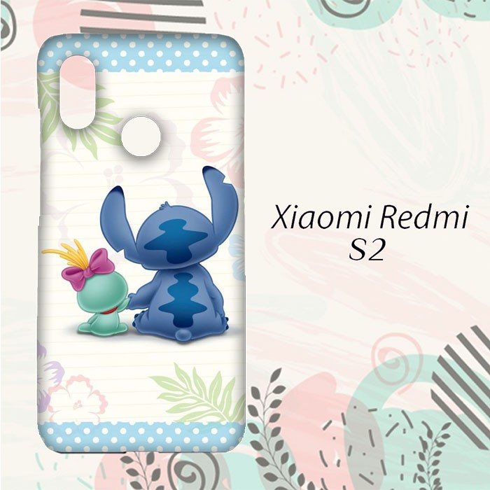 Download 980 Wallpaper Hp Gambar Stitch Gratis Terbaru