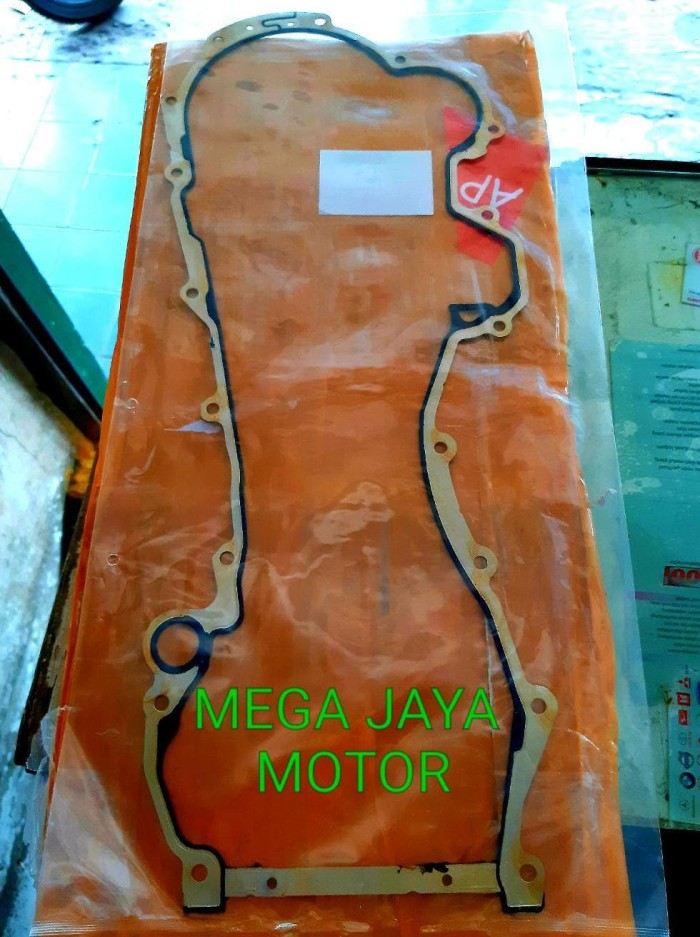 Jual Promo Paking Timing Chain Chevrolet Spin Diesel Risestar