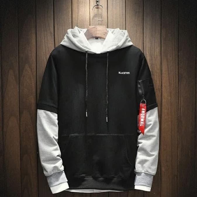 101+ Gambar Jaket Pria Trend Line Adidas Terlihat Keren