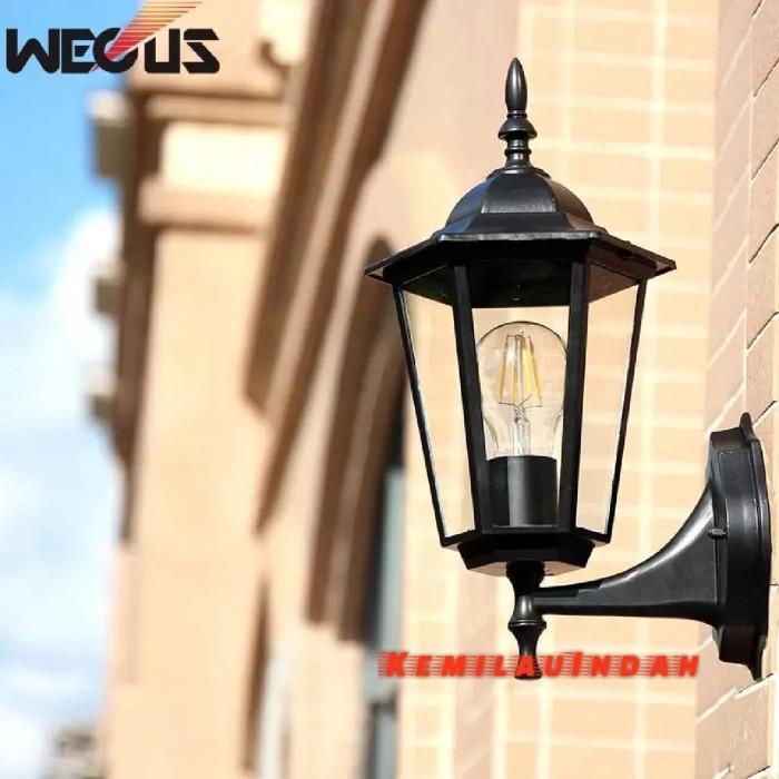 Katalog Lampu Hias Dinding Travelbon.com