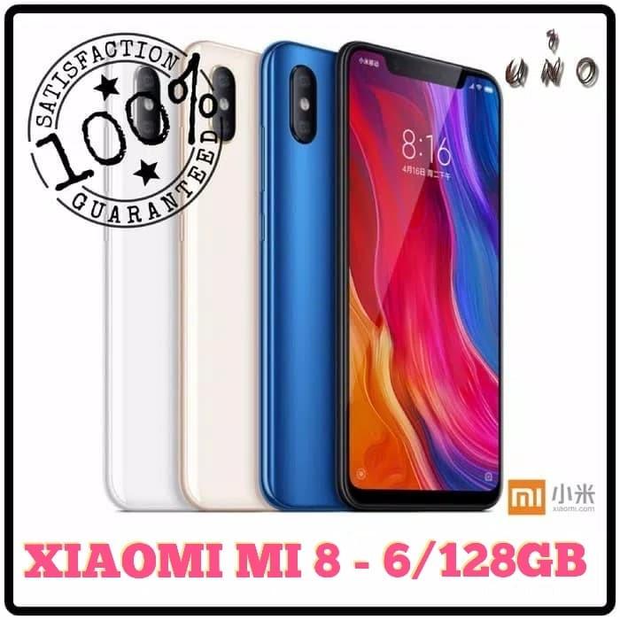 ... #Hitam XIAOMI MI 8 6/128 GB - RAM 6GB - INTERNAL 128GB - MI8 - Hitam microsoft, minecraft, michaels, microsoft office, microsoft 365 login, ...