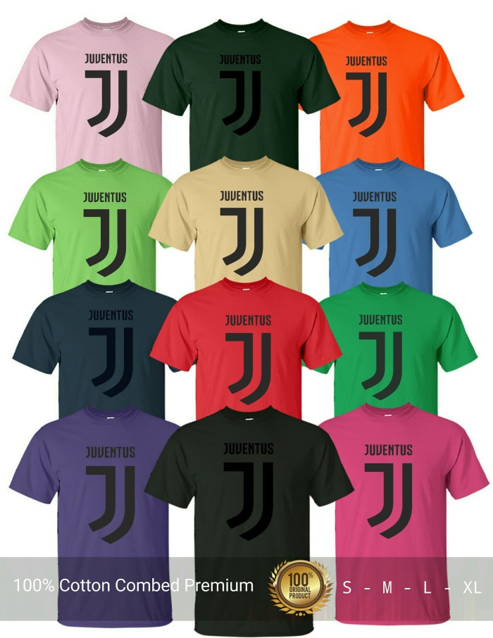 107 Gambar Baju Casual Juventus Paling Hist