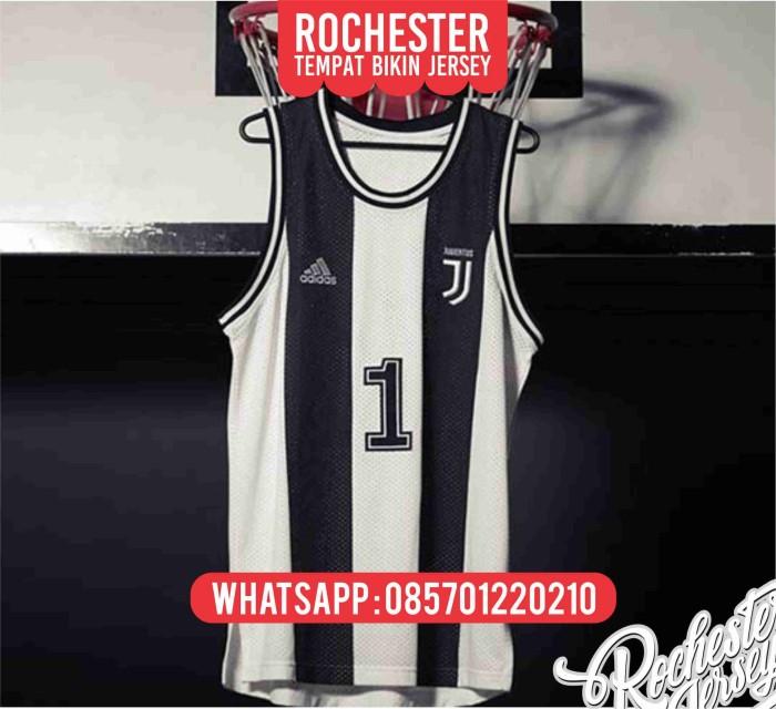 862c1e25179 Jual Bikin seragam basket jogja - Kota Yogyakarta - Produksi kostum ...