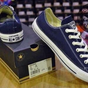 Jual Cuci Gudang Sepatu Converse All star harga termurah wanita ... eae734dc75