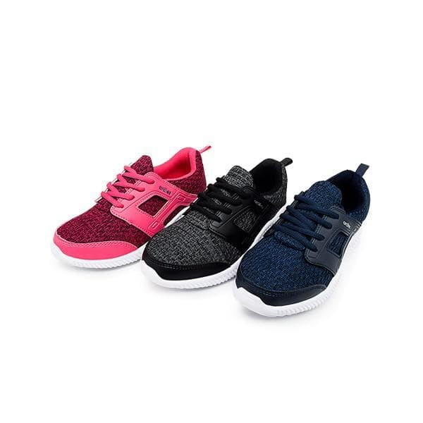 Jual Ardiles Girls Churros Sneakers Anak Biru Navy - Lapak Puspita ... becd4587ea