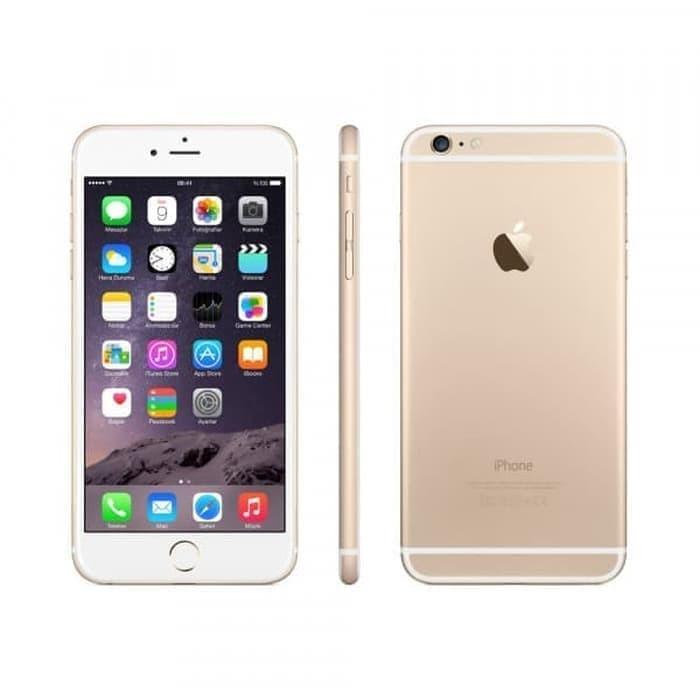 Jual BRAND ORI Iphone 6 32GB - Garansi Resmi TAM Apple Indonesia - 1 ... 2eaa60fc7f