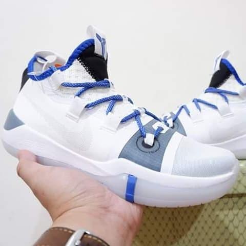 Mamba Pack Port Wine Ice Lakers Basketball Shoes Nib Mens Nike Kobe A D Innovatis Suisse Ch