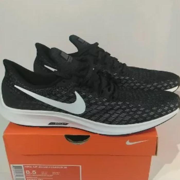 check out 414c9 2c1c9 Jual Nike Air Zoom Pegasus 35 Asli Original - Kota Makassar - Venusjaya |  Tokopedia