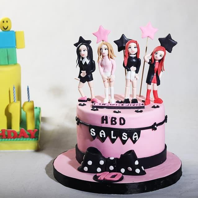 3-ide-pilihan-kue-ulang-tahun-anak-yang-cantik-dan-menarik