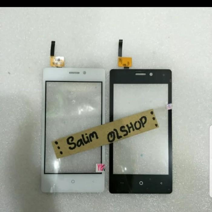 Touchscreen Evercoss A74a - Daftar Harga Terbaru dan Termurah Indonesia 66d3b453d9