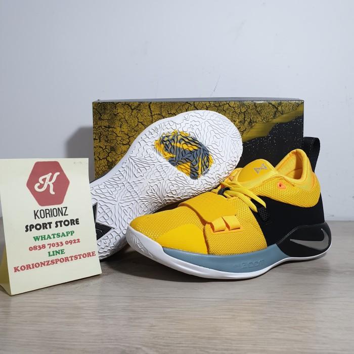 d69573b28f5 Jual Sepatu Basket Nike Paul George PG 2.5 MOON EXPLORATION - DKI ...