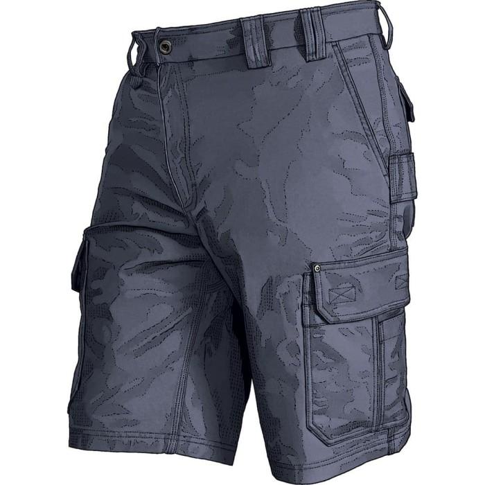 harga Celana pendek cargo pdl original - celana kargo lapangan pria branded Tokopedia.com
