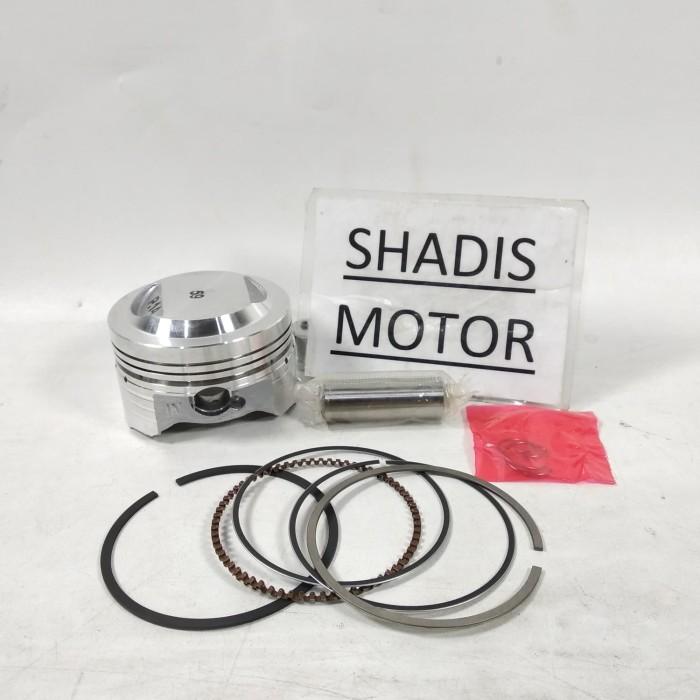 harga Piston racing kit cld size 59 pin 14 Tokopedia.com